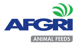 AFGRI Animal Feeds